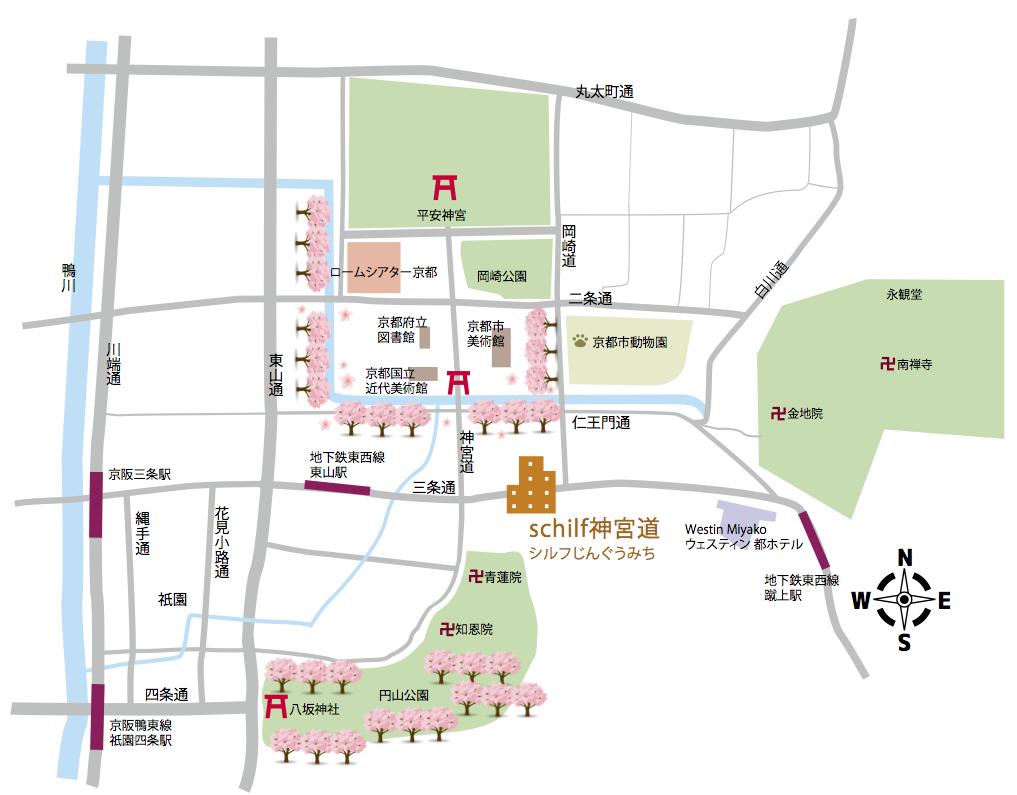 location_map_3